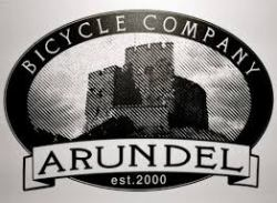 Arundel Cages and Seat Bags