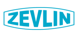 Zevlin Bar Tape and Personal Care Products
